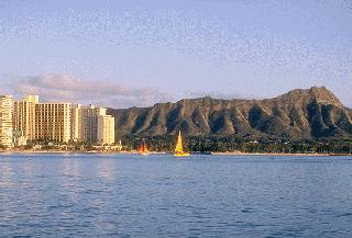 Waikiki Vacation Rental Condos